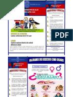 derechos sexuales y reproductivos (3) (1).pdf