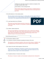10R Solutions Verbal.pdf