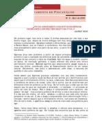 sobre_principio_causalidade_afetos_lbove