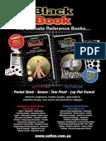 Brochures_BlackBook