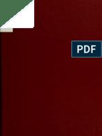 Kautzsch. Grammatik des Biblisch-Aramäischen, mit einer kritischen Erörterung der aramäischen Wörter im neuen Testament. 1884.