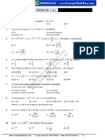100000002-Complex-Number-Exercise-Book.pdf