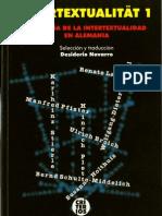 Interextualität_La_teoria_de_la_intertextualidad_en_alemania-Desiderio_Navarro