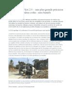 Wirtgen AutoPilot 2.docx
