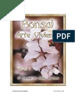bonsai arte viviente tomo 4.pdf