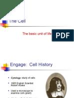 2 Biology 1_2_07 Pro vs Eu Cells