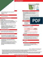 acrymat_ecl.pdf