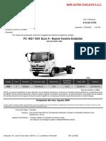 MCotizacion2112-2020-15759.pdf