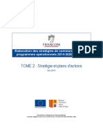 annexe_9bis_Strategie_et_plans_d_actions_communication_CDS_22_05_2015.pdf