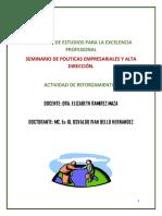 Bello Hernandez Osvaldo Ivan_Actividad de reforzamiento_3a parte