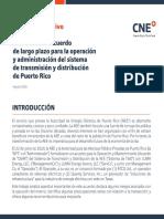 FINAL-Resumen-Ejecutivo-Analysis-Agreement-PREPA-P3-LUMA.pdf