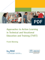 ActionLearning.pdf