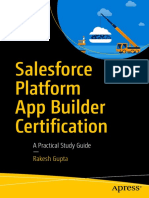 App Builder Prep Guide.pdf