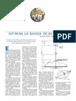 antena_GP_para_la_banda_de_80_m.pdf