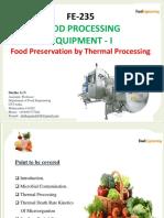 fe247mechanicalsepration-170818102216.pdf
