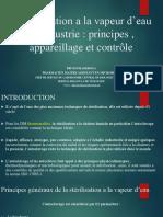 lautoclavageaspectstechniquespratiquesetnormatifs-180819185029.pdf