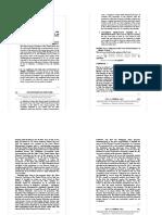 4_Sagrada Orden vs National Coconut Corporation_91 Phil 503_June 30 1952