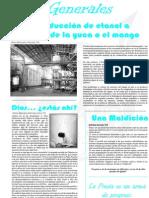 Luz del Norte - abril 2007 - págs 7-8