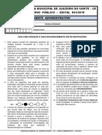 cetrede-2019-prefeitura-de-juazeiro-do-norte-ce-agente-administrativo-prova.pdf