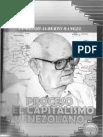 doku.pub_proceso-del-capitalismo-venezolano-domingo-alberto-rangel