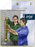 MODULO 8 MANUAL DE MANTENIMIENTO