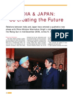 bilateral_ties_indo_japan