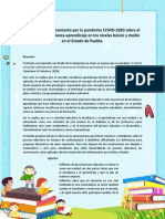 1. Efectos confinamiento en Edu..pdf