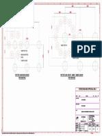 PILE LOAD TEST FOR BRIDGE Model      (1).pdf