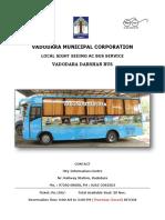 Vadodara Bus Darshan Information.pdf