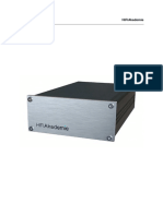 phono.pdf