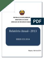 RELATORIO ANUAL DRH 2013.pdf