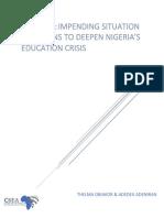 6. COVID19 Edu Nigeria