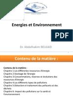 énergies et environnement.pdf