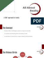 A2R_Businessplan