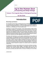 Coaching to the Human Soul Volume 1.pdf