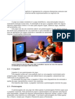 desenvolvimento_de_jogos