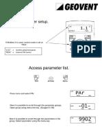 QUICKGUIDE_ABB_ACS355_UK (1)