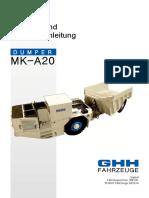 BA_MK-A20.2_3661_41_de.docx