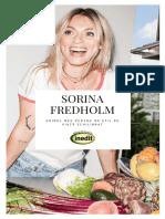 Ebook_Sorina_Inedit_web.pdf