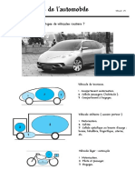 Approche_de_l'Automobile.pdf