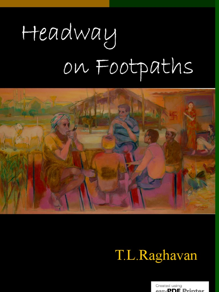headway_on_footpaths   Cricket   Religion & Spirituality