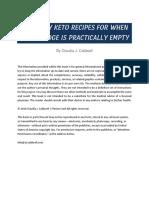 44-free-keto-recipes (2)