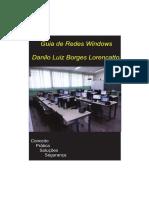 Livro Guia de Redes Windows