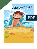 Cahier-de-vacances-CM1-au-CM2-correction.pdf