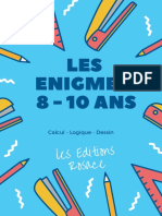 Correction-cahier-enigmes-8-10ans.pdf
