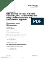 IEEE C37.90.1 ERTA 1_2003_111834505128