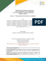 Anexo 3 – Planteaminto del problema y objetivos.docx