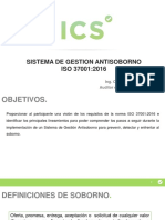 ICS-ISO_37001