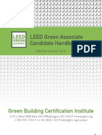 LEED_Green_Associate_Candidate_Handbook.sflb