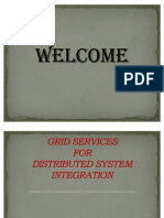 project_grid